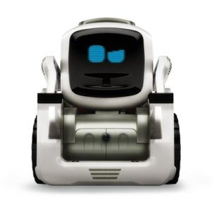 Cozmo is a great coding toy for teens looking to learn advanced coding concepts