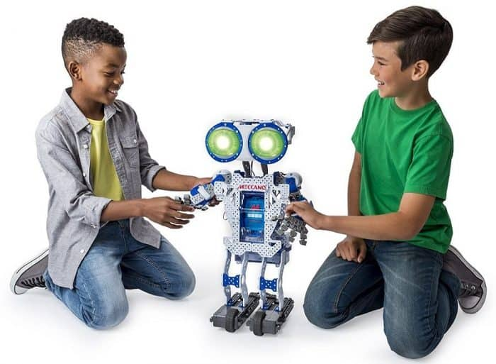 The best STEM toys for tweens to learn coding, robotics, engineering and science