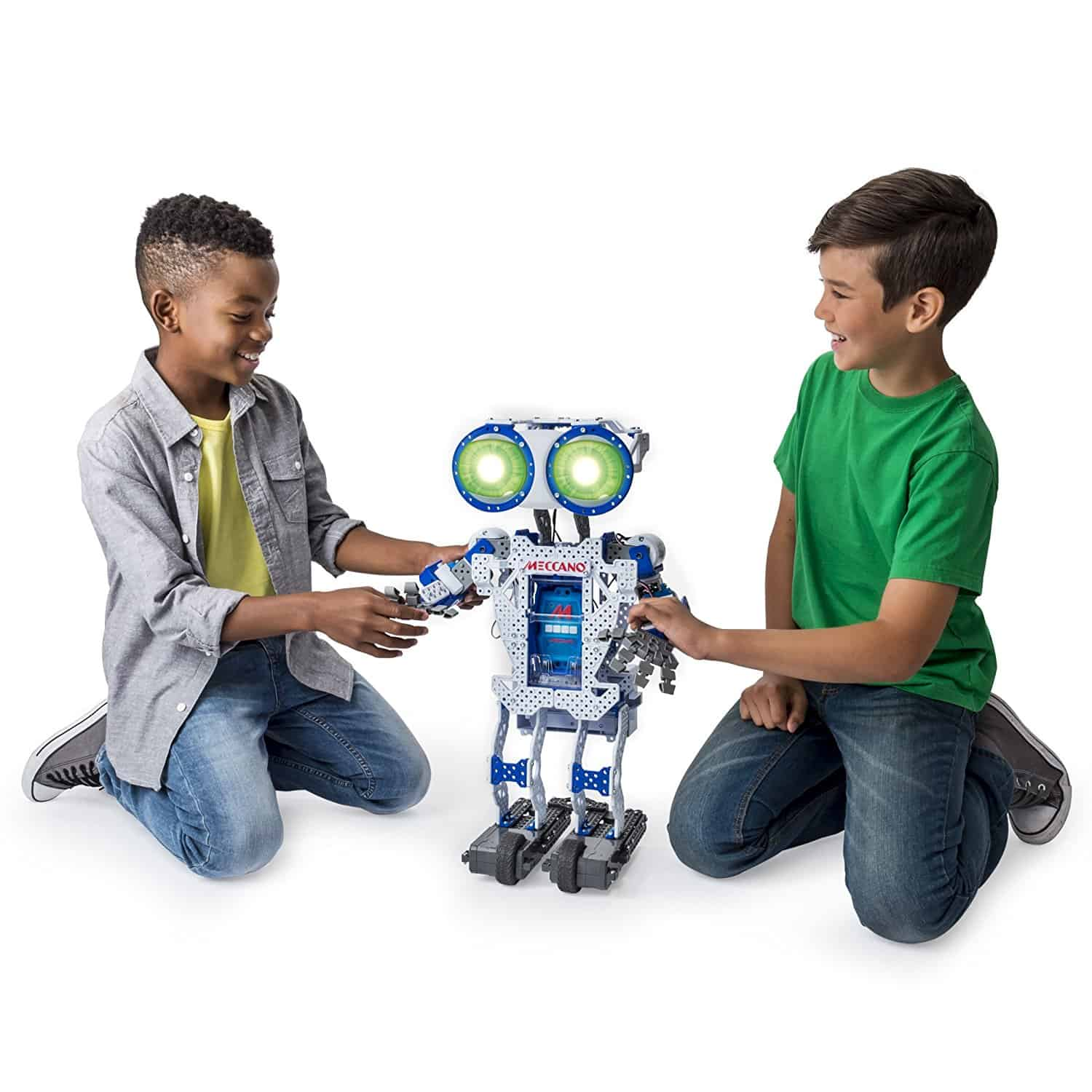 The Best Of Stem toys for 8 Year Olds Pictures