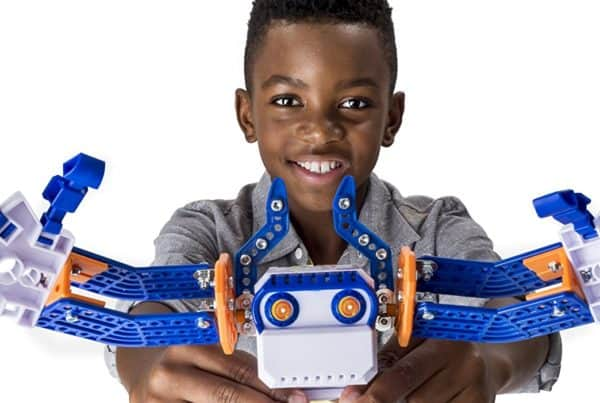 Engineering Toys For Boys : Engineering toys for year olds stem toy expert