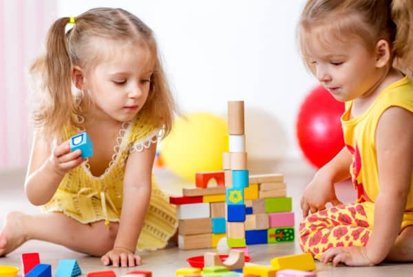 Check out our list of the best stem toys for girls