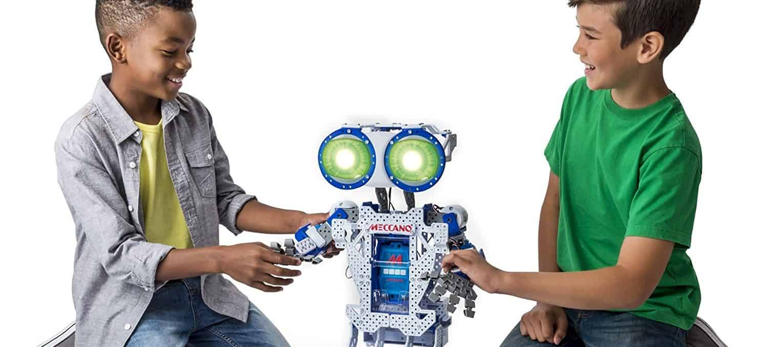 The Top 5 Best STEM Toys for Tweens 2017 | Robotics, Coding, Science