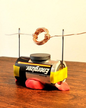 9 Amazing DIY STEM Activities for Kids Using Upcycled Materials