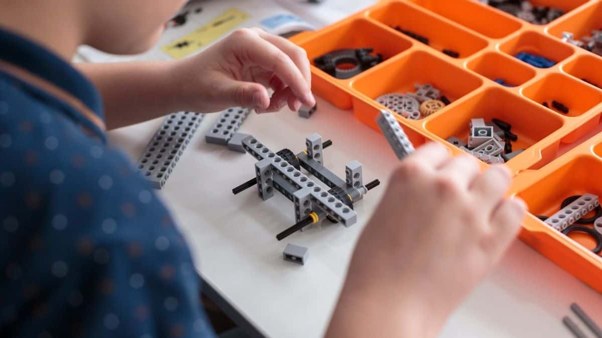 best stem toys for boys