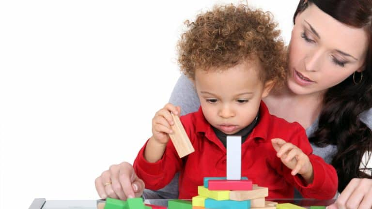 7 Best Educational Toys for 2-Year-Olds | 2021 Guide and Reviews