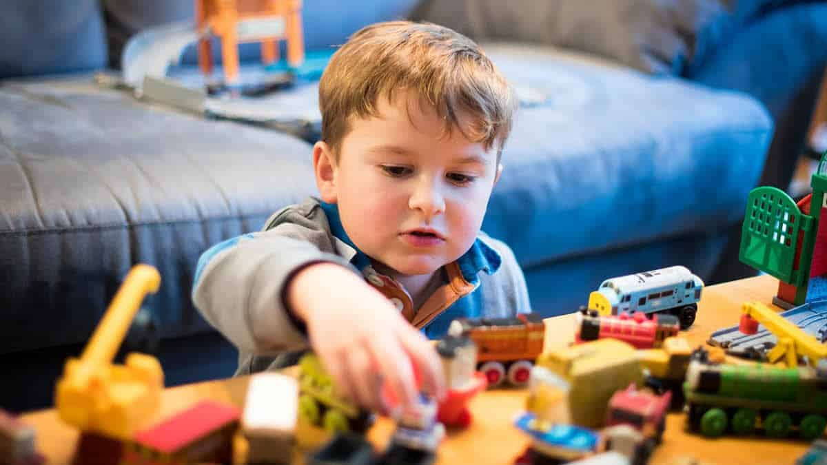 6 Best Learning Toys for 2-Year-Olds | Educational Toys ...