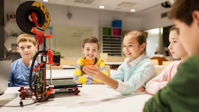 8 Best Engineering Sets for 10 Year Olds – Builders Gonna Build!