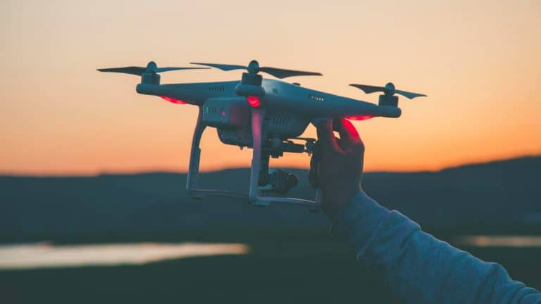 8 Best Drones Under $150 | Affordable UAVs for Beginners (Updated 2021)