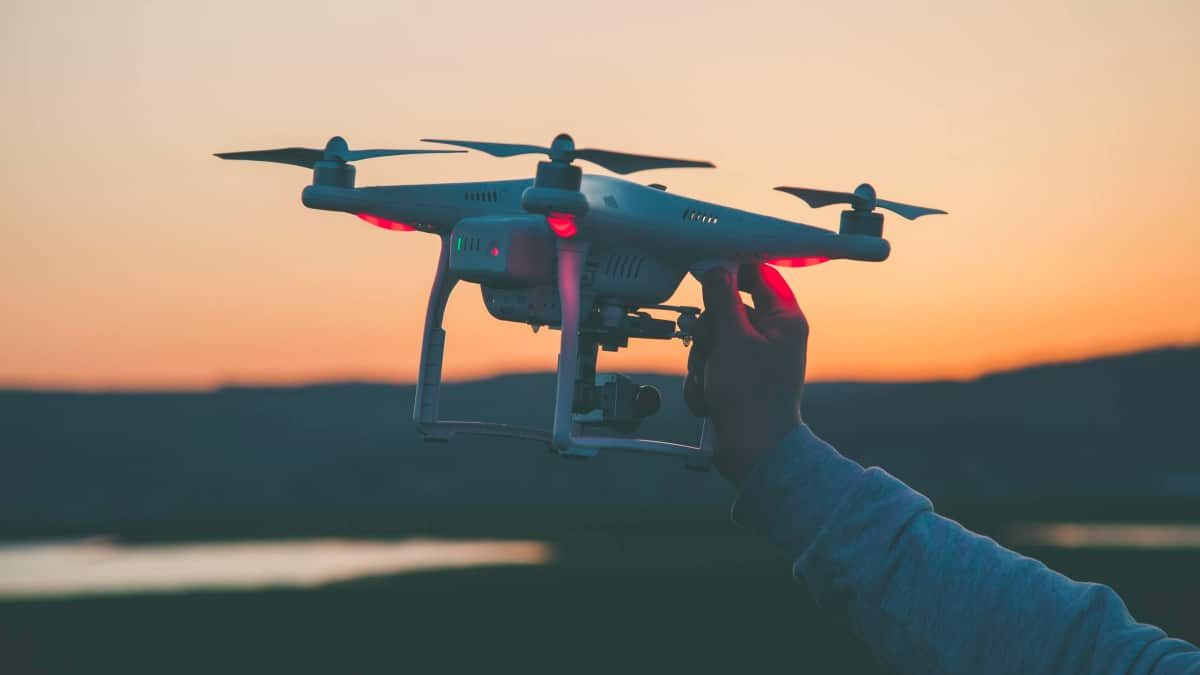 Top 5 Best Drones Under $150 | Affordable Drones for Beginners