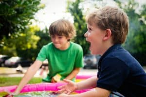Top 5 Awesome Learning Toys for a 5-Year-Old Boy