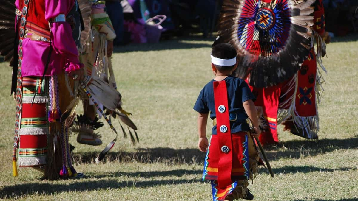 Native American STEM Activities to Engage Your Students