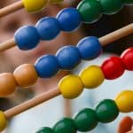 STEM Activities for Middle School Math