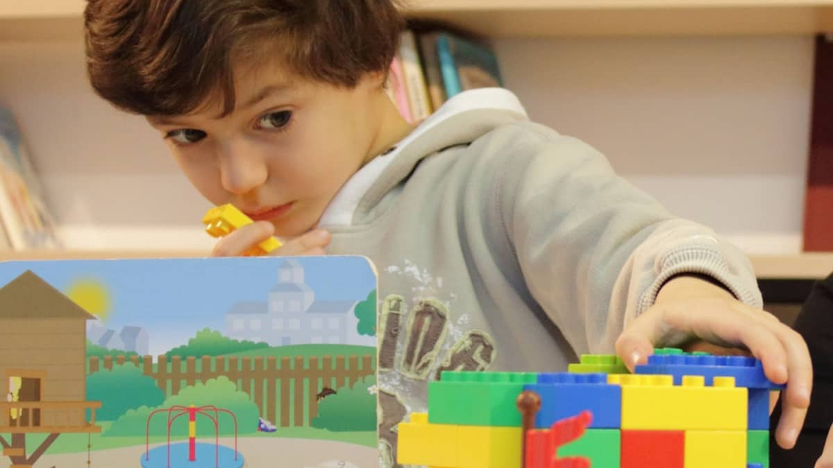 Best Architectural Modeling Kits for Kids (and Adults!)