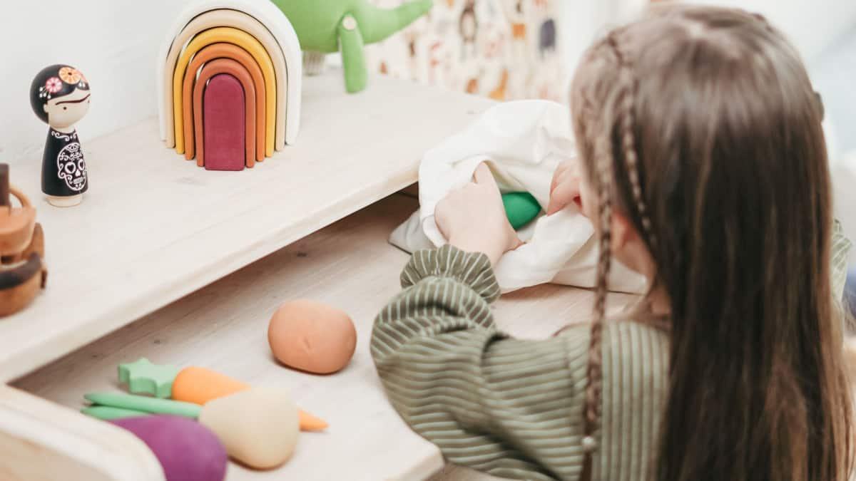 Best Educational Toys for 5-Year-Olds Top Picks for 2020