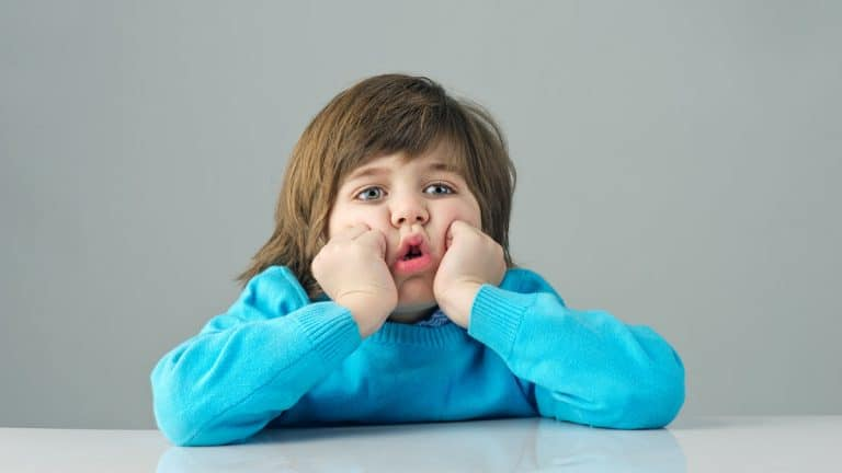 Ultimate Boredom Buster: 101 Things to Do When Kids Are Bored