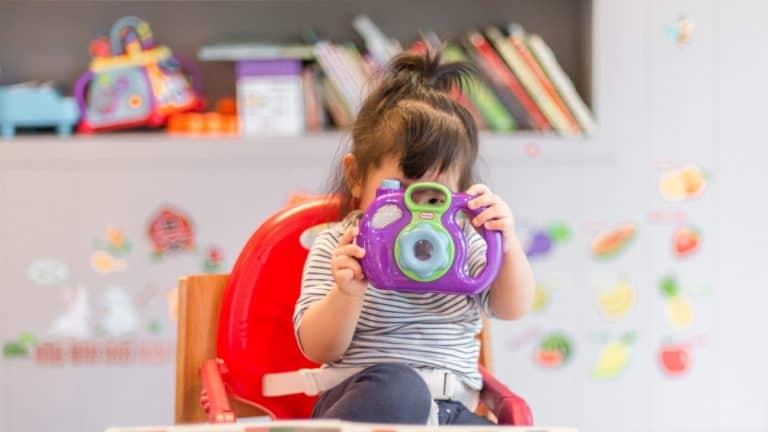 Pre-K STEM Activities | Fun & Learning for Preschoolers