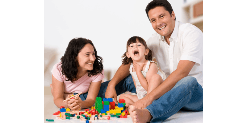 What to Consider When Buying a LEGO Set