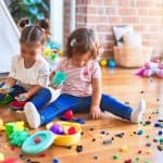 Best Educational Toys for 18 Month Old Kids