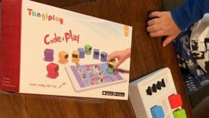 Tangiplay Review