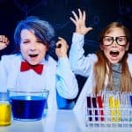 Best Chemistry Sets for 12 Year Old
