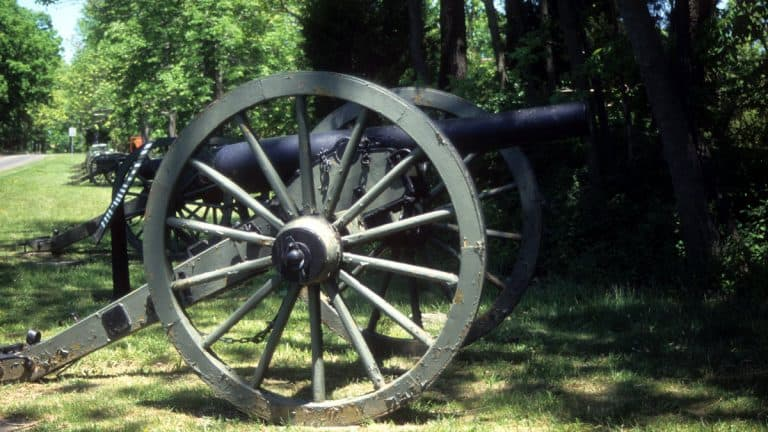 Civil War STEM Projects [6 Incredible Ideas To Try]