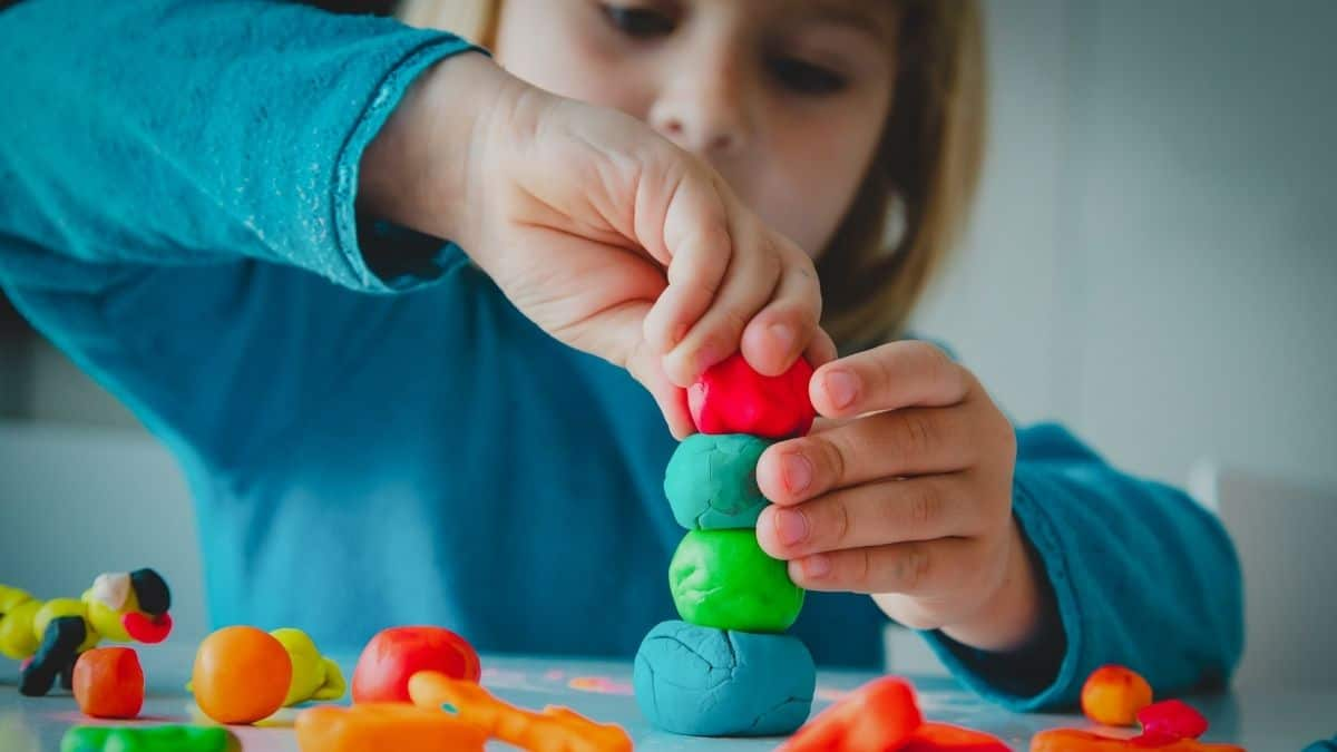 Best Craft Kits for 6 Year Olds