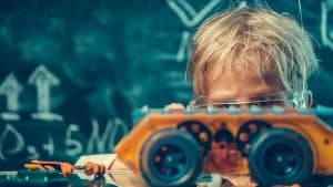 Best STEM Toys for 7 Year Olds