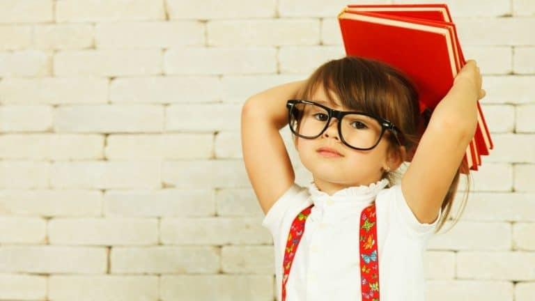 6 of the Best Usborne Books for Preschoolers in 2021