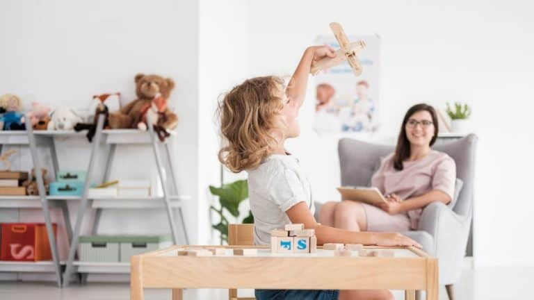 Best Toys for Nonverbal Autism [12 Picks Reviewed 2021]
