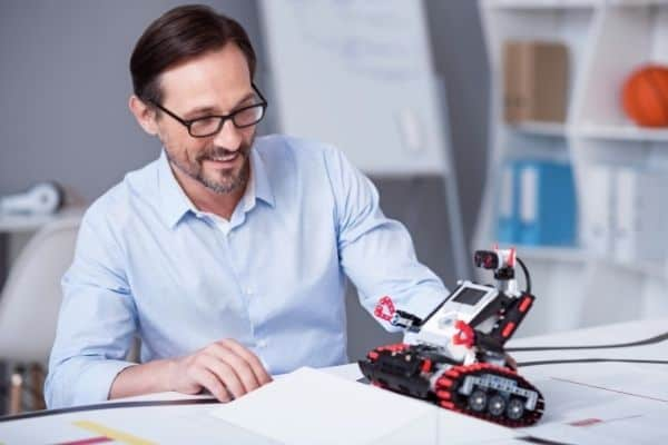 best stem toys for adults
