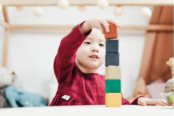 best stem toys this year