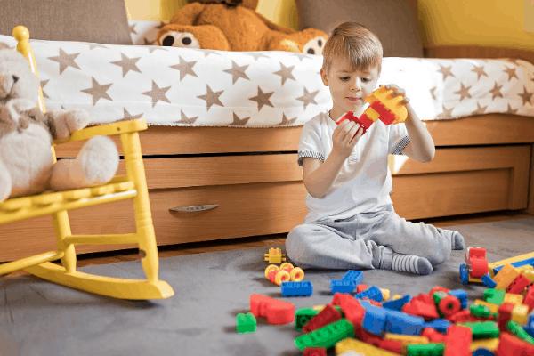 toddler stem toys