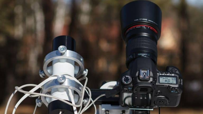 Best Nikon Lens for Astrophotography (Our Top 8 Picks for 2021)