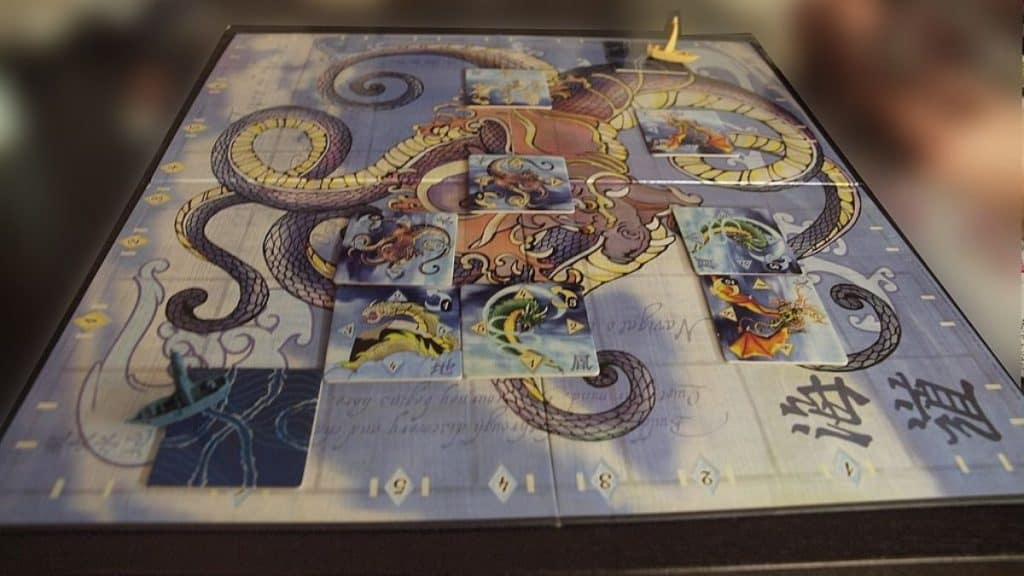 Best Quick Board Games