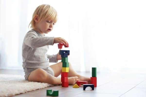 best educational toy for 2 year old