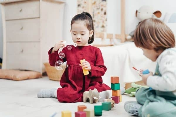 top learning toys for 2 year olds
