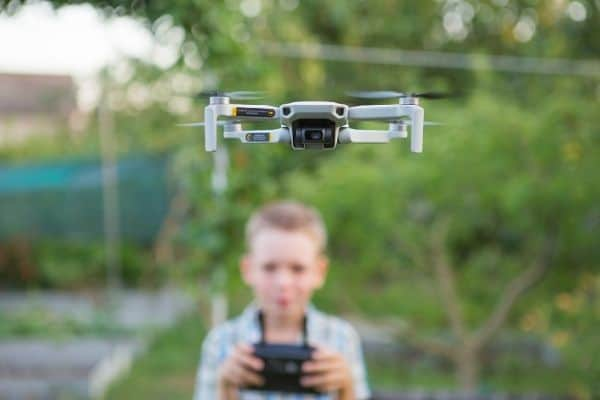 best drone for $150