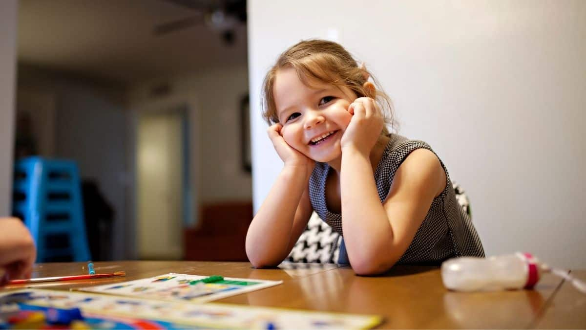 Best Board Games for 7-8 Year Olds
