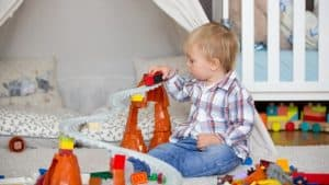 Best Construction Toys for 5 Year Olds