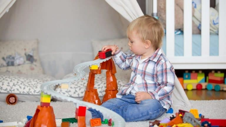 Best Construction Toys for 5-Year-Olds [Our Top 15 Picks for 2021]