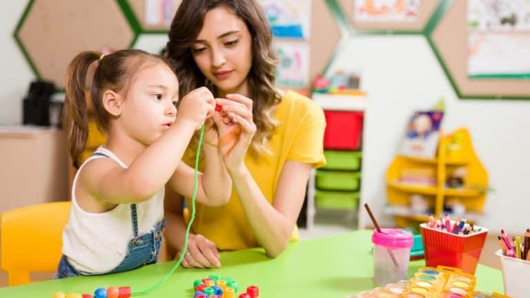 9 STEM Toys for Preschoolers to Learn Coding, Engineering & Science
