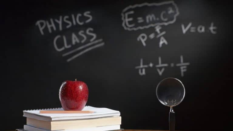 20 Weird Physics Facts for Kids (AND Curious Adults!)