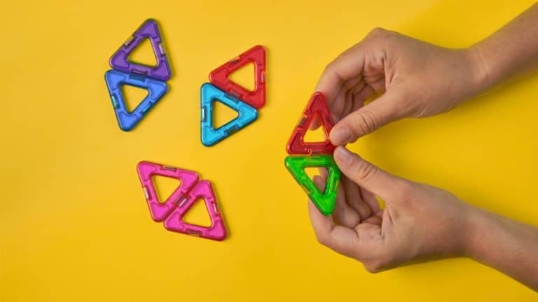 Magna Tiles vs Magformers | In-Depth Comparison of Popular Magnetic Sets 2021