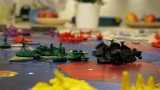 Best Area Control Board Games for Any Age [Top 7 for 2020]