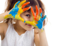 The Best Craft Kits for 10-Year-Olds [2020]