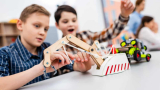 Best Educational Toys for 10-Year-Olds [Top 10 for 2020]