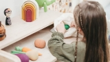 Best Educational Toys for 5-Year-Olds [Our Top Picks for 2020]