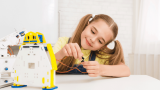 Best Educational Toys for 6-Year-Olds | Nurture Their Curiosity!