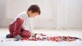 The Best LEGO Sets for 6-Year-Old Kids