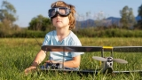 Best Remote Control Plane [Our Top 9 Picks for 2020]